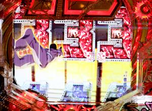展示会速報「CRフィーバーゴルゴ13」と「パチスロ フィーバークィーンII」のプレス試打会(SANKYO)