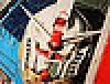 新機種 パチスロ「機動戦士ガンダムIII~めぐりあい宇宙編~」プレス発表会(山佐)