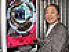 パチンコ新機種『CR華牌II「ミスター麻雀」小島武夫の戦略』プレス試打会(奥村遊機)