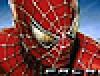 新機種「パチスロスパイダーマン3」プレミアム試写会(サミー)