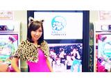 マリン&ワリンがT-ARAと夢のステージ開催(SANYO)
