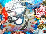 「CR丹下左膳」内覧会開催(ニューギン)
