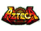 「アステカ-太陽の紋章-」のメディア向け試打会開催(ユニバーサルエンターテインメント)