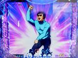 「CR巨人の星~情熱の炎~」プレス試打会開催(サンセイ)