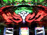 「CRドラセグ2」内覧会開催(SANYO)