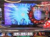 パチスロ新機種「神の左手悪魔の右目」内覧会開催(ハイライツ・エンタテインメント)