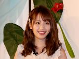 「CRAカナカナwith桃乃木かな」新機種発表会開催(マルホン)