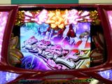 「紅き魂は桜の如く」プレス発表会開催(ベルコ)