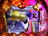 「戦国パチンコ CR真・花の慶次2」プレス発表会開催(ニューギン)