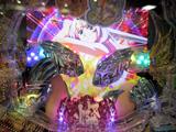 「パチンコ CRクイーンズブレイド 美闘士カーニバル」内覧会開催(TAKAO)