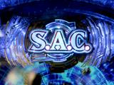 「デジハネCR攻殻機動隊S.A.C.」内覧会開催(サミー)