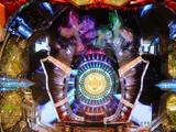 「ぱちんこ宇宙戦艦ヤマト2199」内覧会開催(サミー)
