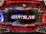 「A-SLOT DARTSLIVE」新機種内覧会