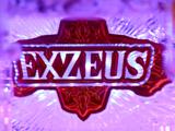 「P EXゼウス」・「戦国パチスロ義風堂々!!~兼続と慶次~」内覧会開催