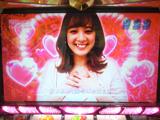「パチスロ ラブ嬢2」プレス発表会開催(平和)