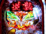 展示会速報「Pフィーバー機動戦士ガンダム 逆襲のシャア」プレス試打会開催(SANKYO)
