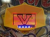 展示会速報 「P BIG POPCORN」プレス試打会開催(A-gon)