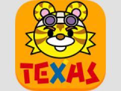 テキサスグループ