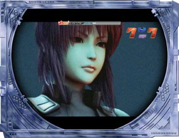 草薙素子の画像 p1_1