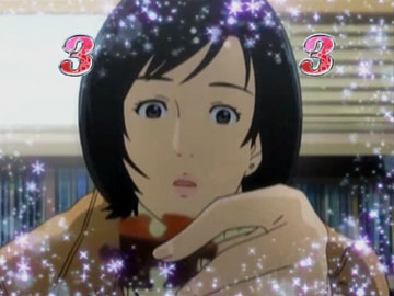 【アニメSPSPリーチ】(4)