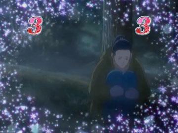 【アニメSPSPリーチ】(6)
