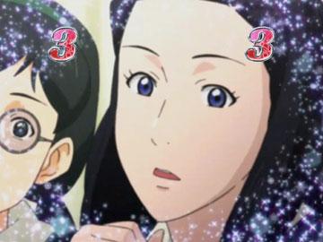 【アニメSPSPリーチ】(7)