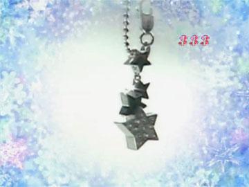 【真・恋愛モード】突ラブ演出