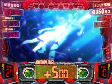 【ボーナス】覚醒BIG(3)