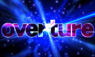 overture(1)