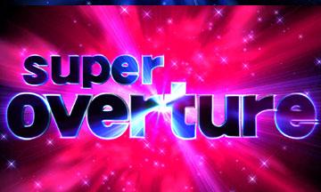 super overture