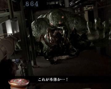 【ストーリーリーチ】パルケイラリーチ