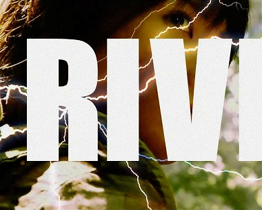 RIVERフリーズ