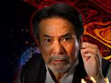 CR稲川淳二【SLA(1/199.7) SLB(1/199.7) SAA(1/99.8) SAB(1/99.8)】