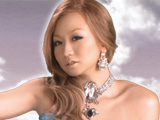 CR FEVER KODA KUMI LEGEND LIVE