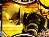 ぱちんこ 仮面ライダーV3 GOLD Version
