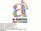 フィーバー a-nation