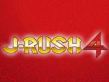 CR J-RUSH4