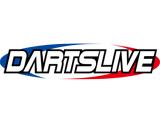 A-SLOT DARTSLIVE