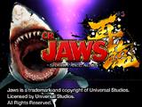 P JAWS再臨-SHARK PANIC AGAIN-