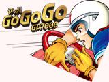 CRマッハGoGoGo GP7000