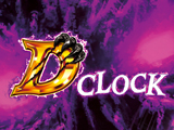 P D-CLOCK