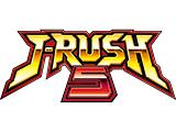 P J-RUSH5
