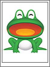 業界ニュース「2010年カレンダー ケロットフォトコンテスト・デザインコンテスト」開催決定!(山佐)