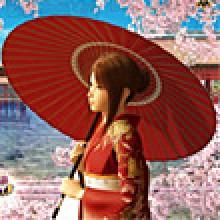 業界ニュース「石川さゆり~名曲の地へ~癒しの旅 応援キャンペーン」開催中!(大一商会)