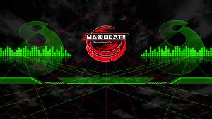 業界ニュース「MAX BEAT-Sammmy Sound Fes- vol.1」が6月18日に開催(サミー)