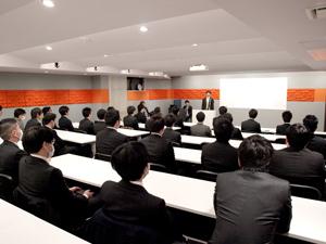 業界ニュースG&E ビジネススクール「修了式」 開催
