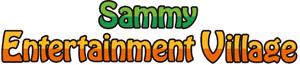 業界ニュース「Sammy Entertainment Village」をオトダマで展開(Sammy)
