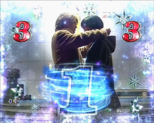 業界ニュース「ぱちんこ 冬のソナタ Remember Sweet Version」フィールドテスト決定(KYORAKU)