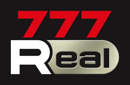 業界ニュース新時代のパチンコ・パチスロアプリ『777Real』(サミーネットワークス)
