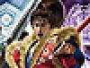 8月7日は「花慶の日」!「CR花の慶次~斬」ファン感謝祭プレミアムLIVEが合計448名様に当たる!!(ニューギン)